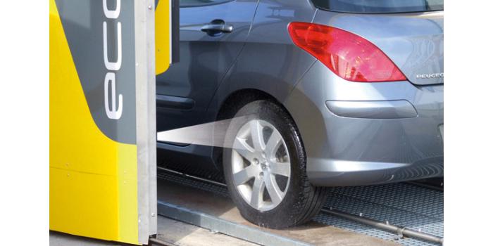Lavage voiture haute pression geneve - Lavage voiture karcher ...